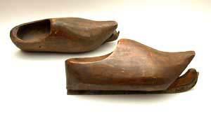 byz-klompschaats-300.jpg