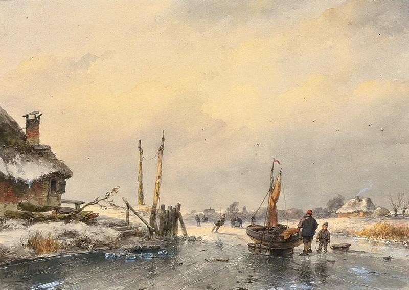 http://www.iceskatesmuseum.com/images/sch-schelfhout.7-800.jpg